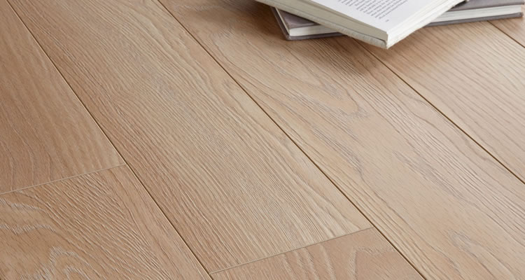 laminate flooring stratford upon avon carpet shops stratford upon avon. Black Bedroom Furniture Sets. Home Design Ideas